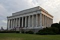 Lincoln Memorial 2012 04.jpg