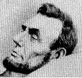 Lincolnatpeace2.jpg