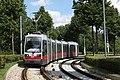 Linie 68 Otto-Probst-Strasse 4.JPG