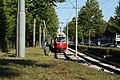 Linie 68 Otto-Probst-Strasse 6.JPG