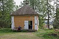Linnés Hammarby - KMB - 16001000546921.jpg