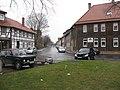 Linnenstraße, 2, Seesen, Landkreis Goslar.jpg