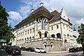 Linz-Urfahr - Weberschule 01.jpg