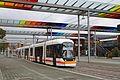 Linz tram2 solarcity lunaplatz 2016-10-29.jpg