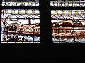 Linzer Dom - Fenster - Flußdampfer.jpg