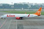 Lion Air B737-9GPER PK-LJZ (30403447785).jpg
