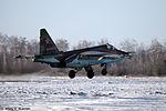 Lipetsk Air Base (434-25).jpg