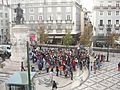 Lisboa- demonstration (56080894).jpg