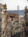 Lisboa (23977015928).jpg