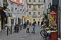 Lisbon, Portugal (33633561380).jpg