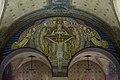 Lisieux, Basilique Sainte-Thérèse PM 30648.jpg