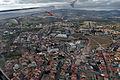 Lissabon aus der Luft beim Anflug (2012-09-22), by Klugschnacker in Wikipedia (5).JPG