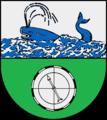 List Wappen.png