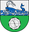 Coat of arms of List