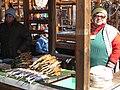 Listvyanka-fish-market-april-2010.jpg