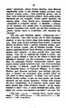 Literarischer Verein Stuttgart IX 026.png
