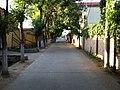 Litong, Wuzhong, Ningxia, China - panoramio (7).jpg