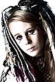 Little Alice Cyber Goth (4121178338).jpg