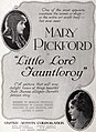 Little Lord Fauntleroy (1921) - 7.jpg