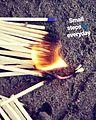 Little fire moments.jpg