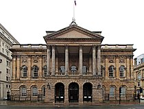 Liverpool Town Hall front 2018.jpg