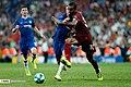 Liverpool vs. Chelsea, UEFA Super Cup 2019-08-14 36.jpg