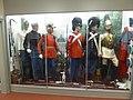 Livgardens Historiske Samling 04.jpg