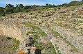 Lixus, Morocco (25392407998).jpg