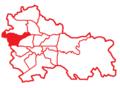 Ljubljana Districts Dravlje.png