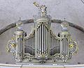 Ljusdals kyrka-organ.jpg