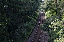 Llangynwyd railway station MMB 03.jpg