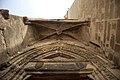 Lleida, Església Sant Llorenç-PM 47698.jpg