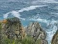 Lloret de Mar - panoramio (96).jpg