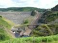 Llyn Brianne Reservoir - geograph.org.uk - 875720.jpg