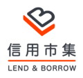 Lnb-logo-2.png