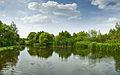 Lob Река Корень2.jpg