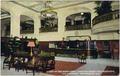 Lobby, Tutwiler Hotel, Birmingham, Alabama 1910s.png