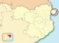 Localització Cap de creus.png