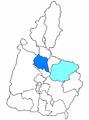 Localització de Toralla i Serradell.PNG