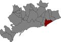 Localització de Torredembarra.png