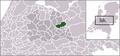 LocatieLeusden.png