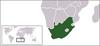 iRiphabliki yaseNingizimu Afrika
