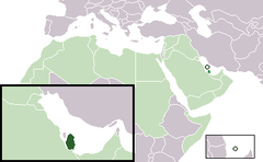 Location Qatar AW.png