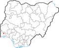 Locator Map Abeokuta-Nigeria.png
