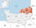 Locator map of Departement Seine-Maritime 2017.png