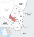 Locator map of Kanton Cernay.png