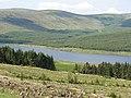 Loch Grannoch - geograph.org.uk - 463539.jpg