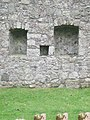 Lochleven Castle - geograph.org.uk - 454037.jpg