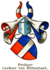 Lochner von Hüttenbach-Wappen.png