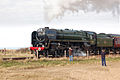 Locomotive70013OliverCromwellNNR11March2010.jpg